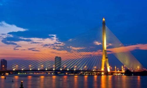 海外网、中国贸易新闻网等多家媒体报道中建一局二公司电子城·厦门国际创新中心开园