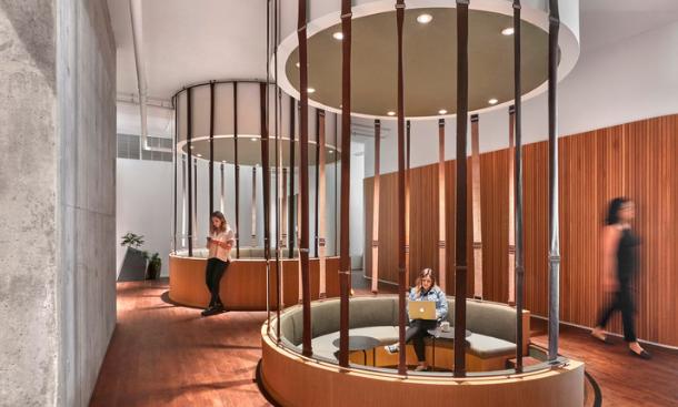 美国建筑师协会发布建筑师商业延续指南,指引建筑师渡过难关